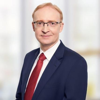 mec. Przemysław Kamil Rosiak