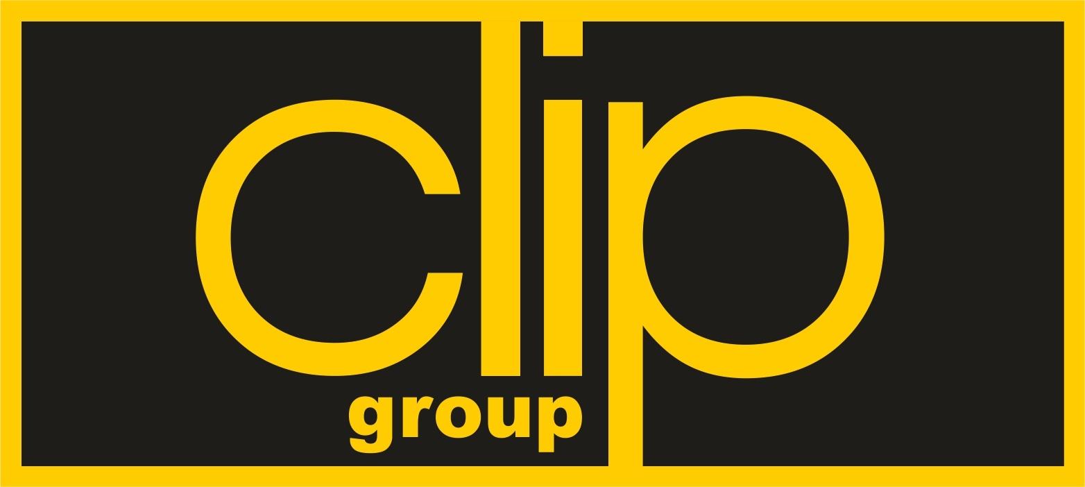 CLIP Logistyka