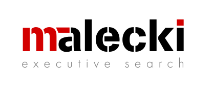 malecki recruitment solutions