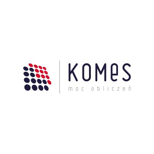 KOMES