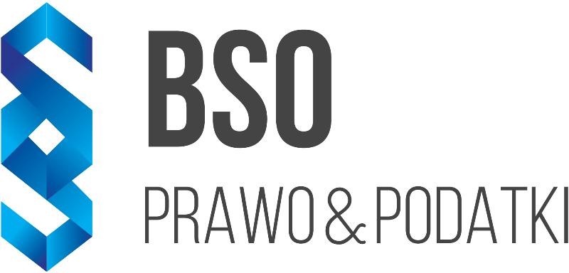 BSO Prawo & Podatki