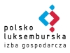 Polish-Luxembourg Chamber of Commerce