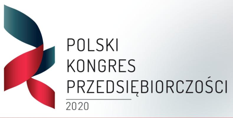 VIII Polski Kongres Przedsiębiorczości